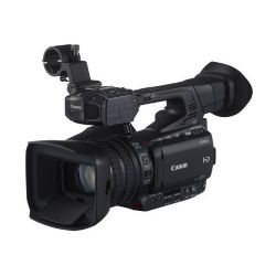 XF200 2.91 MP Camcorder - 1080p