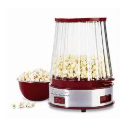 CPM-900 EasyPop Popcorn Maker