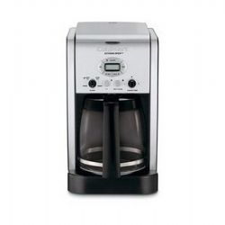 DCC-2650 Extreme Brew™ 12-Cup Programmable Coffeemaker