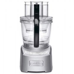 FP-14DC 14 cup Food Processor - Die Cast