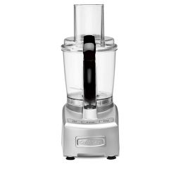 Cuisinart MFP-107 7-Cup Food Processor (White)