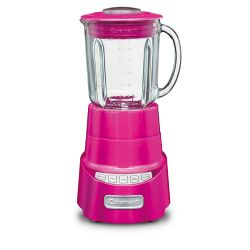 SPB600MP SmartPower® Deluxe™ Blender - Pink