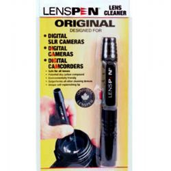 Lens Cleaning Pen (Original)