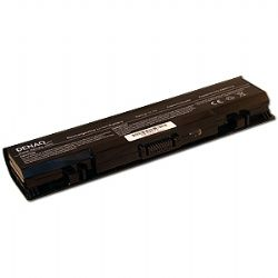 Denaq Notebook Battery - 5200 mAh - Lithium Ion (Li-Ion)