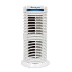 TPP220M  Therapure Tower Air Purifier