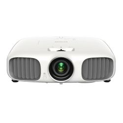 PowerLite 3020 3D 3LCD Projector