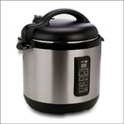 670040230 - Electric Multi Cooker