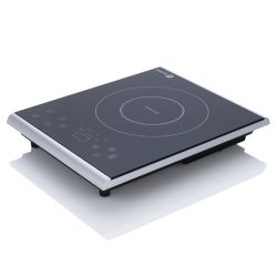 Fagor 670041470 1800W Portable Induction Cooktop