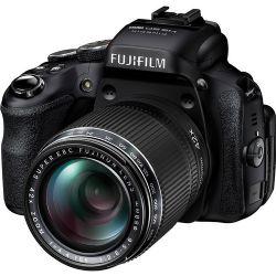 FinePix HS50EXR Digital Camera