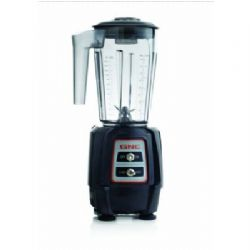 GNC200B Blender, 1 Horsepower - Black
