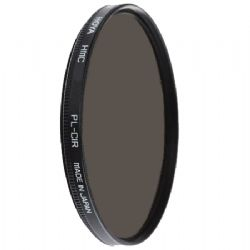 82 MM HMC Circular Polarizer