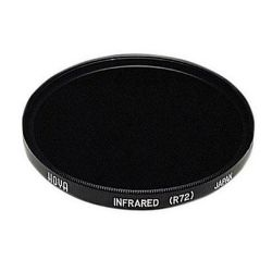 52MM HMC UV IR Filter