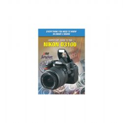 JSND3100 DVD Guide for Nikon D3100