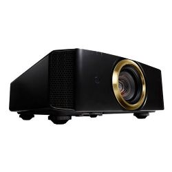 DLA-RS46U 3D Home Cinema Projector