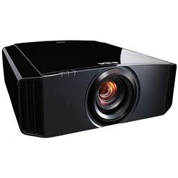 JVC DLAX500R 4K Home Theater Projector
