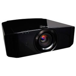 DLA-X700R 4K Home Theater Projector
