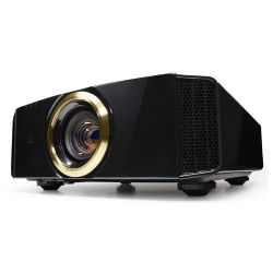 Reference Series 3D 4K Projector - DLA-RS66U3D