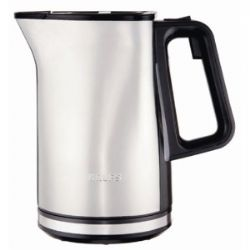 BW500 Precision Kettle