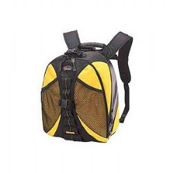 LP20080-PEF DryZone 200 - Yellow
