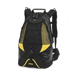 LP34733-PEF DryZone Rover - Yellow