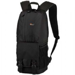 LP35188-PEU Fastpack 100 - Black
