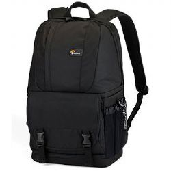 LP35191-PEU Fastpack 200 - Black