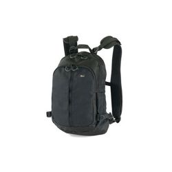 LP36280-PAM S&F Laptop Utility Backpack 100 AW  - Black