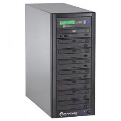 DVD PRM-716 Copywriter 7 CD DVD Duplicator
