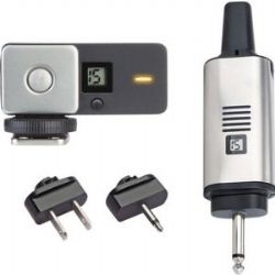 VM2TR Wireless Transmitter/Receiver Kit