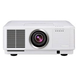 WD8200U DLP Projector - USA