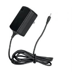 89452N  XOOM Wall 18W Charger