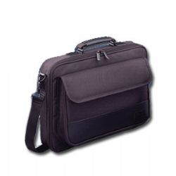 17-inch Notebook Case