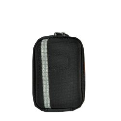 Carrying Case for Digital Cameras