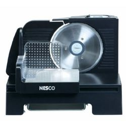 FS-140R 150 WATT  Food Slicer