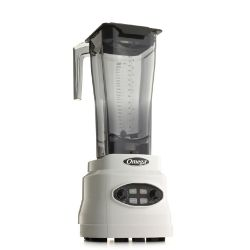 BL660W 3-HP Variable Speed Blender, 82-Ounce