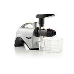 NC800 HDS 5th Generation Nutrition Center Juicer