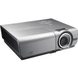 Optoma EH500 Data Series DLP 3D Projector