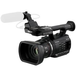AG-AC90A AVCCAM Handheld Camcorder