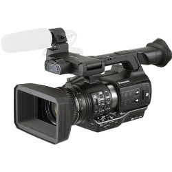 AJ-PX270 microP2 Handheld AVC-ULTRA HD Camcorder