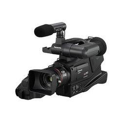 HDC-MDH1 AVCHD PAL Camcorder