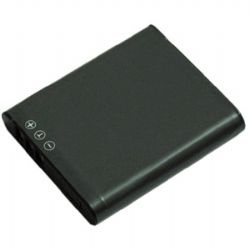 D-LI92 Rechargeable Lithium-Ion Battery for Pentax Optio WG-2 Camera