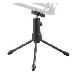 Tripod   -  Mini Tripod for VideoMic