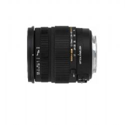 17-70mm F2.8-4 DC MACRO OS HSM For Sigma Cameras ( 668-110 / 668110 )