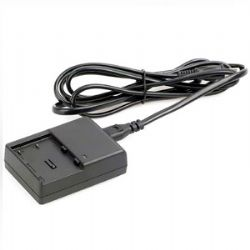 BC-21 Battery Charger F/BP-21