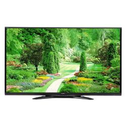 "LC60SQ15 60"" Smart 1080p 240Hz LED TV"