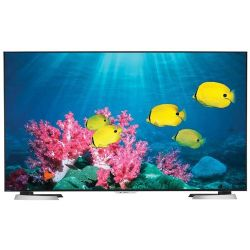 "LC70UD27US - 70"" LED Smart TV - 4K UHDTV (2160p)"
