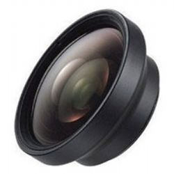 2.2X Telephoto High Resolution - Lens