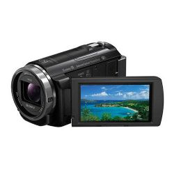 HDR-PJ540 32GB Full HD Handycam Camcorder with Built-in Projector