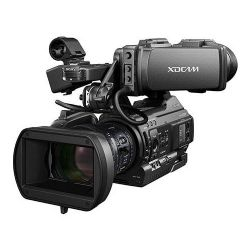 PMW-300K1 XDCAM HD Camcorder
