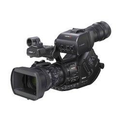 XDCAM EX PMW-EX3 Camcorder - 1080p